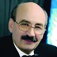 Д.І. Остапенко