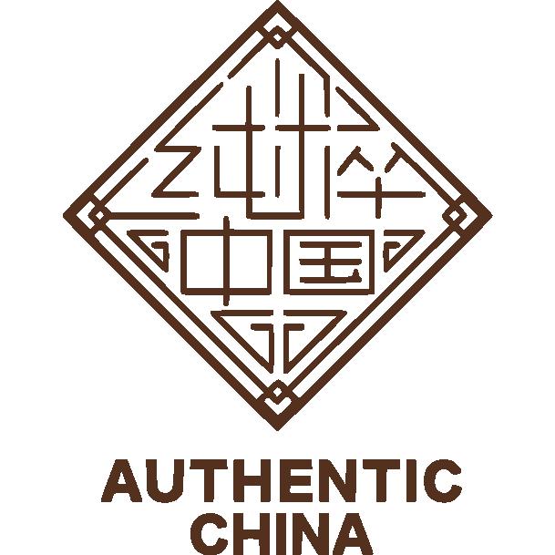 Hunan Performance Group