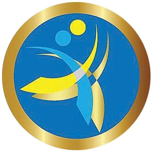 P. Virsky Ukrainian National Folk Dance Ensemble