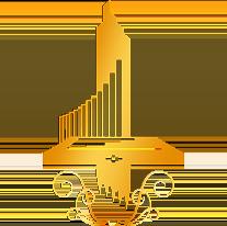 Білоруська державна ордена Трудового Червоного Прапора Філармонія