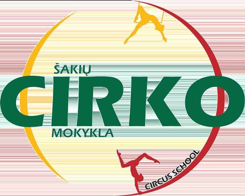 Литовська циркова школа міста Шакяй